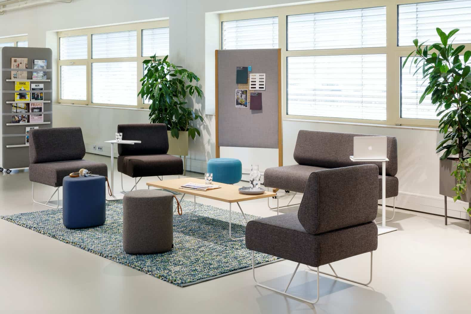 Preis / Sitzmöbel / Modern / bequem / praktisch