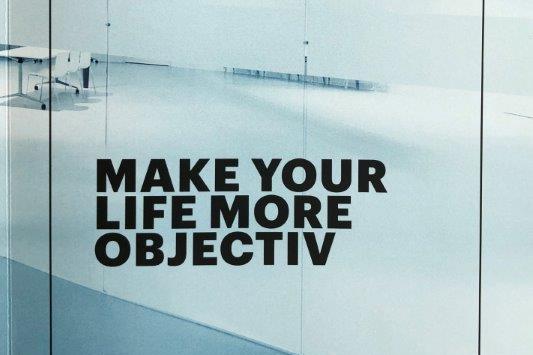 Prospekt / Information / Akustik / Broschüre
