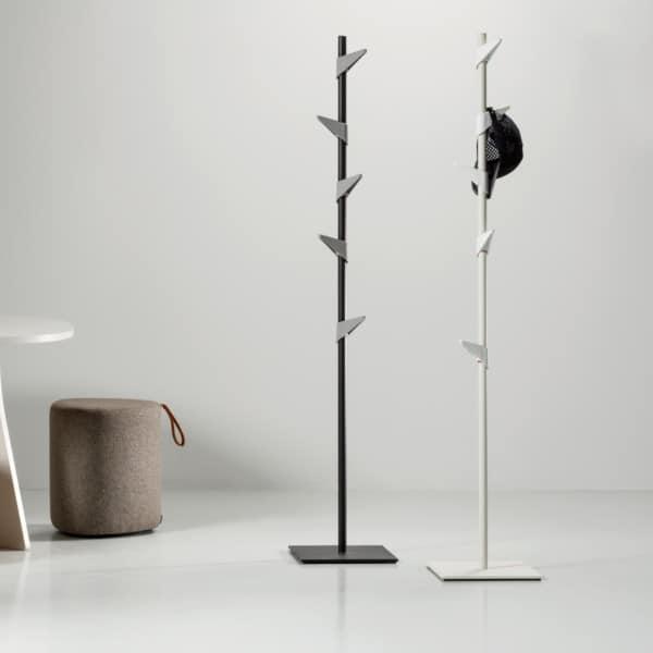 Jacken / Mäntel / Garderobe / modern