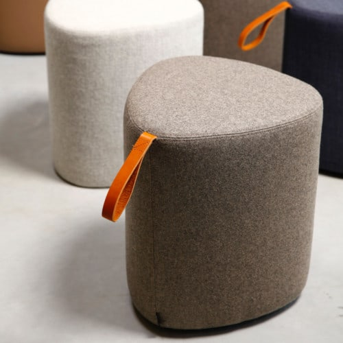 Sitzmöbel / Modern / bequem / praktisch
