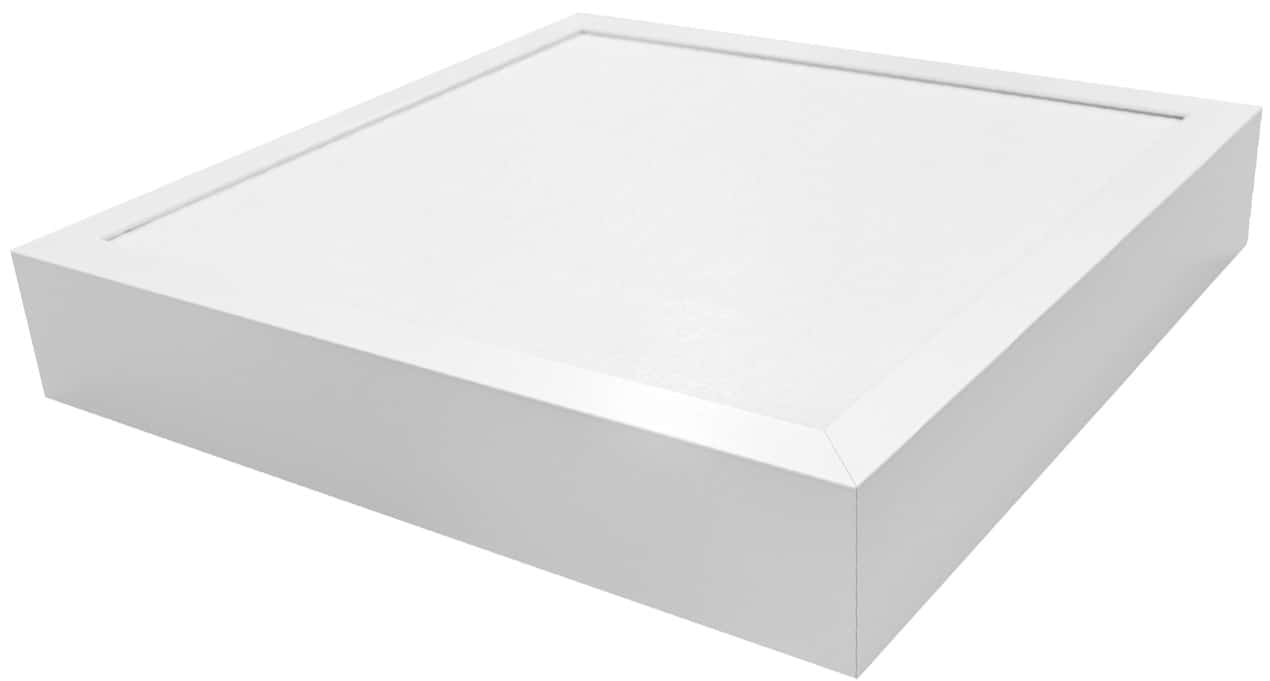 Raumakustik Schallabsorber AluFrame Smart / Akustikpaneel / Wandpaneel / Deckenpaneel