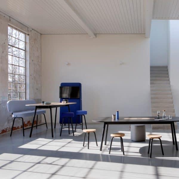 Sitzgelegenheit | Sitzmöbel | modern | Design | Empfang | Lobby